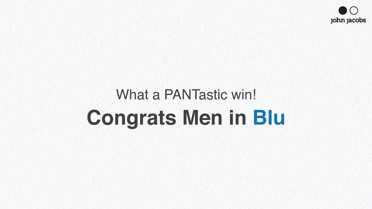 Men with Blu (lenses) always rule.  #ausVSind #ausvind #ausvsindia #indvsaus #testmatch #TeamIndia #RishabhPant #pant #IndianCricketTeam #India #bleedblue #BCCI #Brisbanetest #IndiavsAustralia #GabbaTest