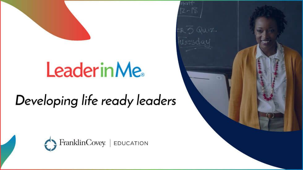 Preparing Future Leaders Through SEL (Social-Emotional Learning)   #edtech #education #edtechchat #edchat #SEL #sociallearning #emotionallearning #leadership #leaders