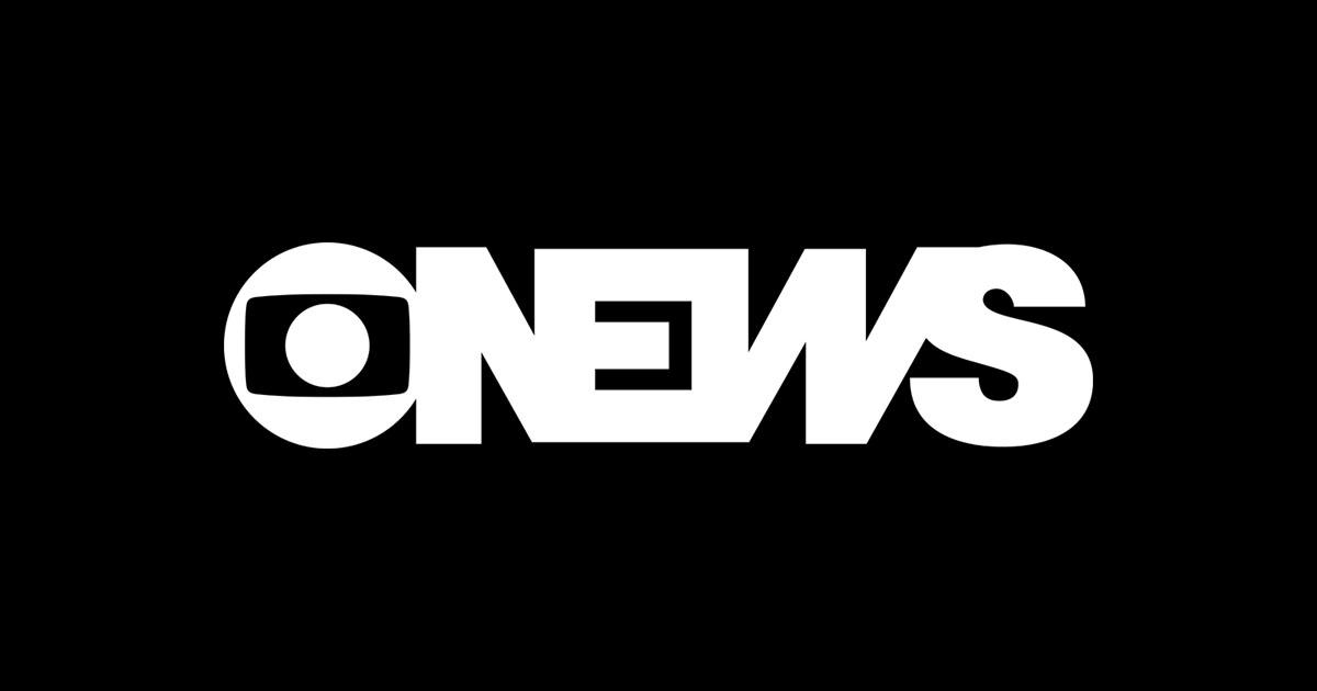 Veja na #thread desta terça-feira (19) as notícias sobre o novo #coronavírus no #mundo:  ➡ Assista com sinal aberto na #GloboNews e no #CanaisGlobo:
