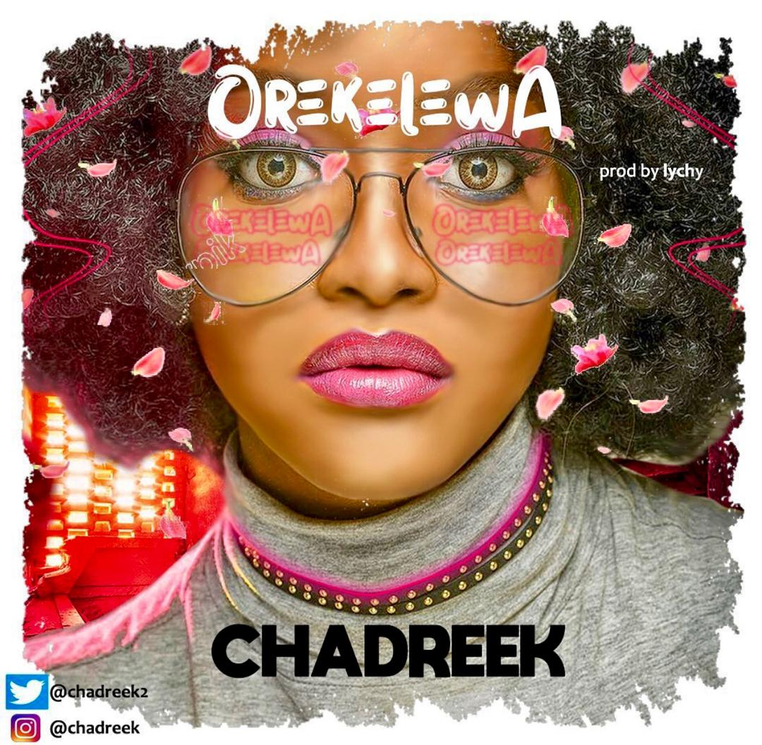#NowOnAir #NOTENSIONSHOW  with #GENGENMASTA @D_KingJay x @Joysie88   #NowPlaying - Orekelewa - @Chadreek2 @Radioplugins  #TuesdayForGroove #tuesdaymotivations #tuesdayvibes #EnjoymentContinua