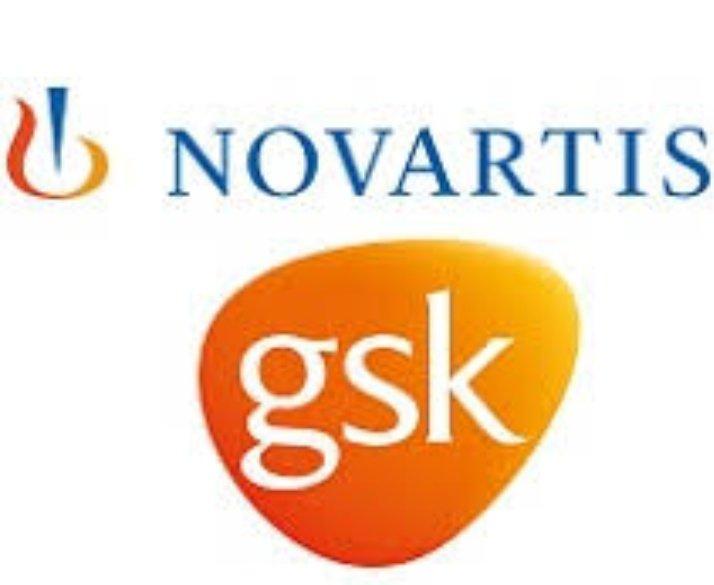Why GSK is partnering Novartis to investigate genetic diversity across different regions in Africa   #FREEPinkberryTreat #LGBTQIA2020 Travis #NIMC #NengiHampson #GSK #tuesdaymotivations #Novartis #Africa @GSK @Novartis