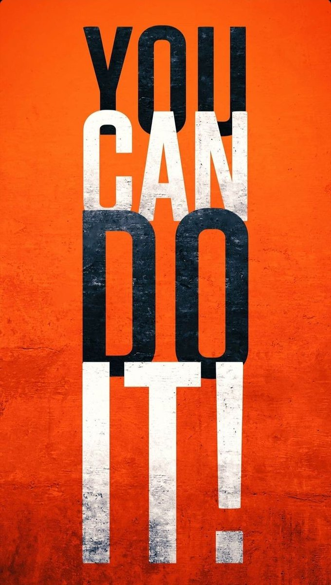 K I T A 👥 👥👥 Sebagai Warga 🇲🇨 #NKRI Yang Kuat Kita Bisa Melakukan #BelaNegaraSiapDivaksin #MenujuIndonesiaMaju