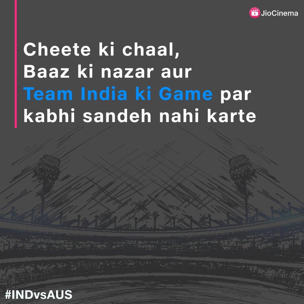 #TeamIndia, ati SUNDAR👌🏼 🏏 🇮🇳  #indiavsaustralia #indvsaus #india #cricket #Gabbatest #rishabhpant