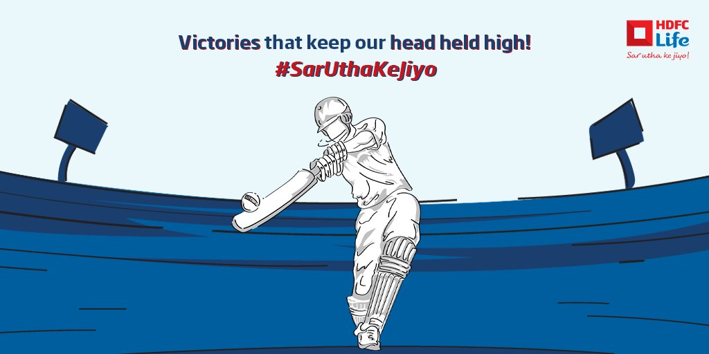 Thank you for keeping our heads high always, against all odds SarUthaKeJiyo INDvsAUS TeamIndia https t.co ThMwMgccbY