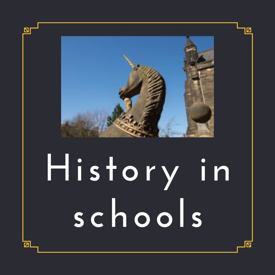 Need additional resources for #homeschooling? Check 👇 for History topics taught in Scottish schools:   #HistoryAtHome #HigherHistory #Higher  #historyteacher   #LockdownLearning   #homeschooling2021  #onlinelearning
