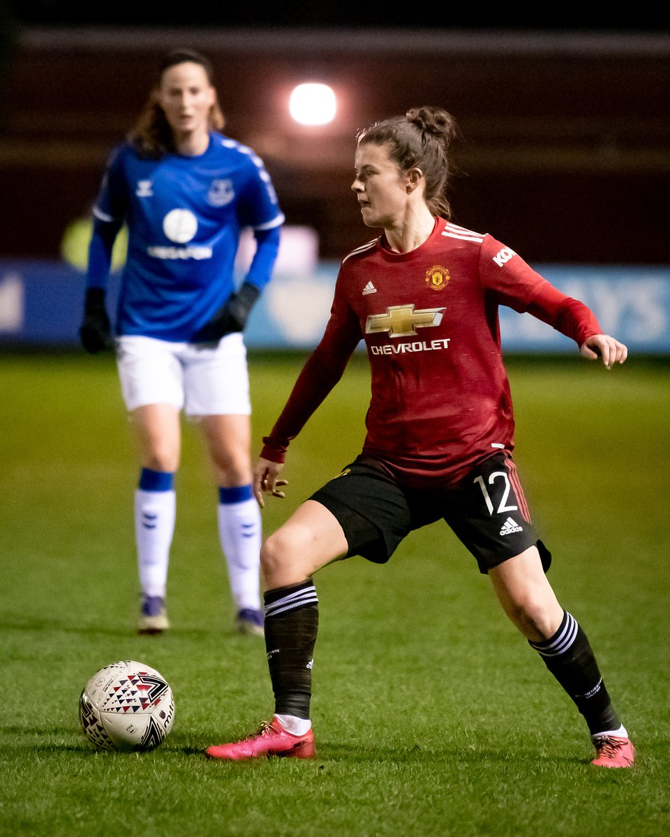 🚨 𝙁𝙄𝙓𝙏𝙐𝙍𝙀 𝙉𝙀𝙒𝙎 🚨  🗓 31 January: Everton v #MUWomen, 14:30 GMT (Live on BT Sport) 🗓 7 February: #MUWomen v Reading, 12:30 GMT (Live on BBC Red Button)  #BarclaysFAWSL
