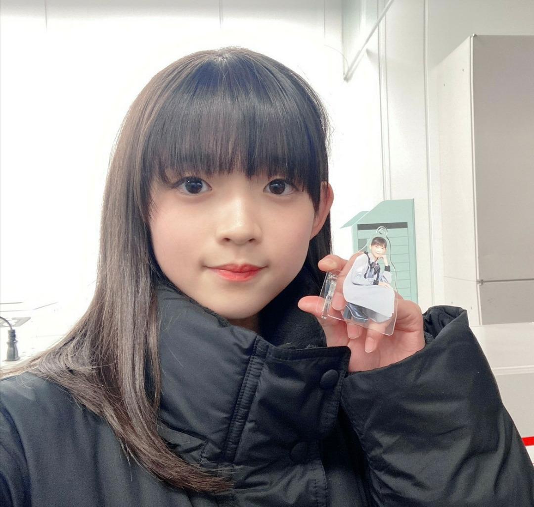 【Blog更新】 伊勢さん♪ 松本わかな:…  #ANGERME #アンジュルム #ハロプロ