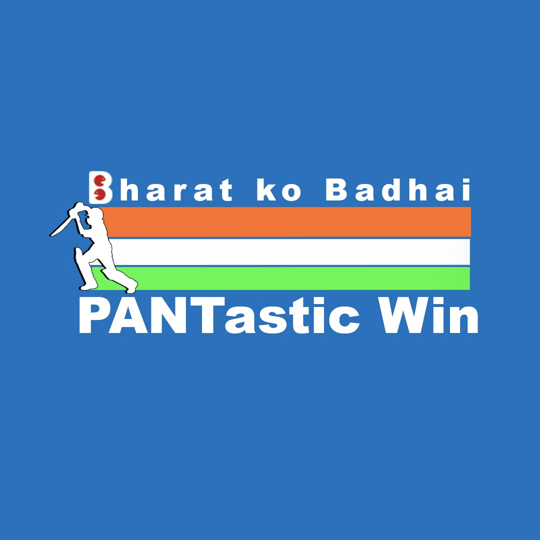 Experience doesn't always matter!  Young India kills it again What a #Pantastic Win Bharat!   #IndiavsAus #India #TeamIndia #INDvsAUS  #INDvsAUSTest #CongratulationsIndia #historicwin #SocialMedia #indianapps #BoloIndya