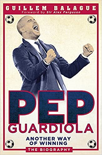 "@FootLivres @tleplat @HugoSport_Ed @martiperarnau @EditionMarabout Le meilleur, ""another way of winning"" de @GuillemBalague  La periode barcelone est formidablement bien décrite avec plein d'anecdotes #Guardiola"