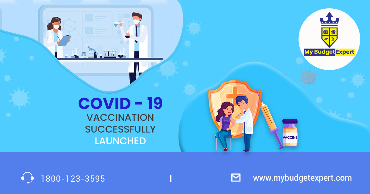 Let's face the NEW YEAR with COVID shield ..... Bring happiness to your home... #COVID19 #CovidVaccine #Covaxin #Covid_19  #Covishield #COVID19Vaccination #Covid19UK #vaccine #VaccineforSouthAfrica #VaccineForIndia #VaccineStrategy #vaccines #VaccinesSaveLives https://t.co/5Exi2KnhKN