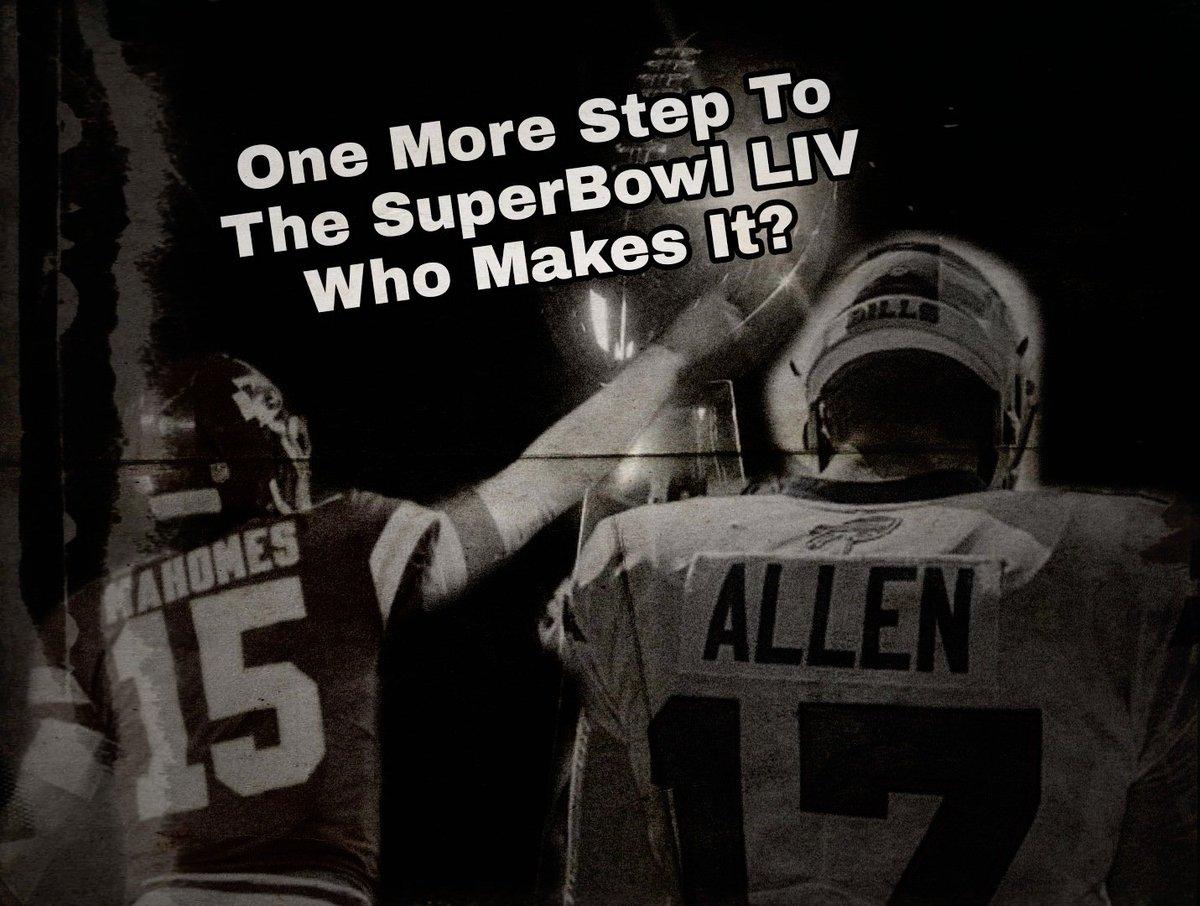 @eNeFaLf @meine_NFL   #nfl #football #nba #sports #hiphop #nyc #mlb #reggae #dancehall #ranNFL #superbowl #nhl #love #tnf #ranNFLsuechtig #nike #patriots #BillsMafia #ChiefsKingdom #joshallen #Mahomes