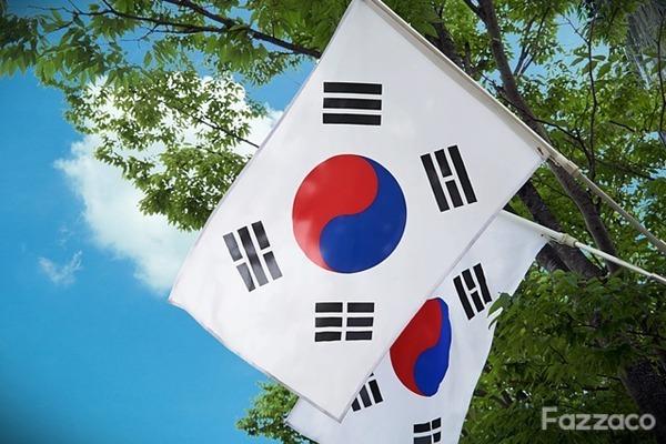 Korea FSC grants preliminary Financial Investment Business License to IMC  #forex #fx #forextrading #fxtrading #forexmarket #trading #investing #finance #market #news