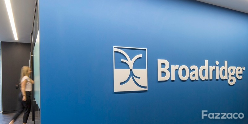 Broadridge Appoints APAC COO to Help Drive Industry Solutions Across the Region  #forex #fx #forextrading #fxtrading #forexmarket #trading #investing #finance #market #news