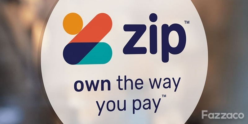 Zip Co Closes Its Share Purchase Plan  #forex #fx #forextrading #fxtrading #forexmarket #trading #investing #finance #market #news