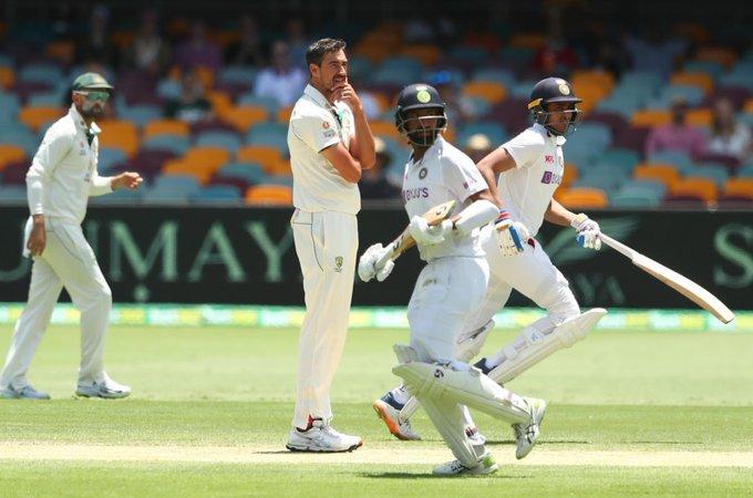 Sachin Tendulkar hails 'fearless' India after historic Australia victory Photo