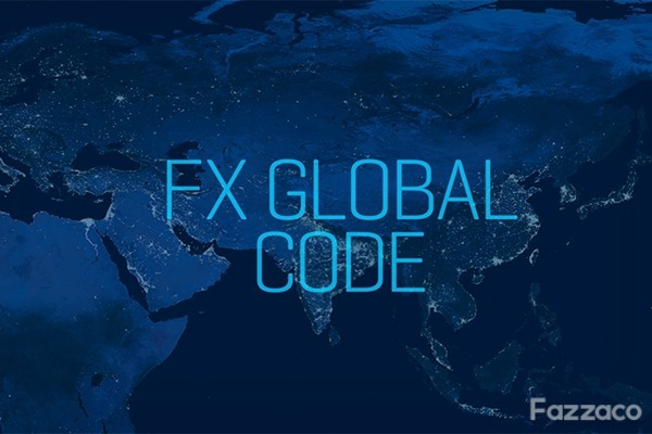 Bank of Russia recognises FX Global Code of Conduct  #forex #fx #forextrading #fxtrading #forexmarket #trading #investing #finance #market #news #Bank