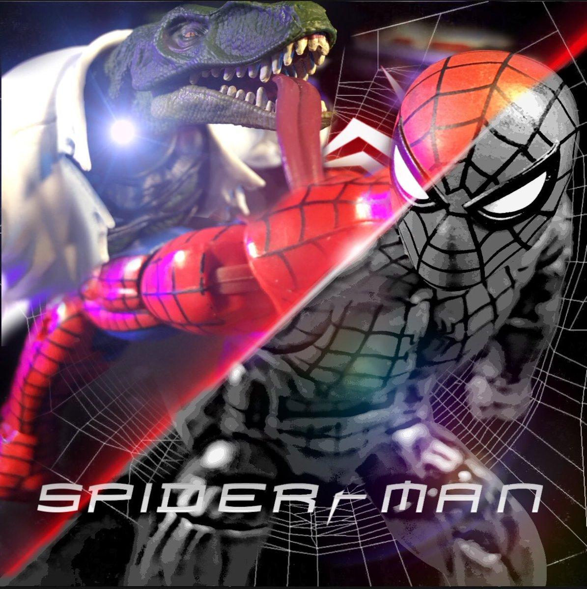 Working on some photos! #spiderman #TheBachelor #SpiderMan3 #MilesMorales #stopmotion #anime #animation #stopmotion #youtube #youtuber #SpiderMan3 #PS5 #XboxSeriesS #legos #cobrakai #Netflix #Disneyland #actor #DisneyPlus #PixarSoul #MCU #actress