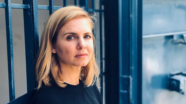 """Dans """"Face au crime"""", Mariana Van Zeller plonge dans les rouages des réseaux clandestins https://t.co/vrEC8ZV54y @MarianaVZ par @MargotCherrid https://t.co/sfTmRqfbyf"""