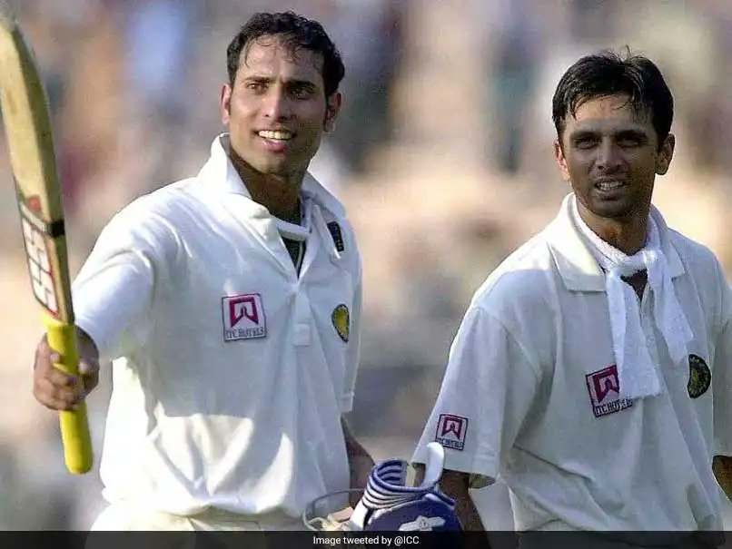 Between one and another, we all grew up.  Congratulations  #TeamIndia #INDvsAUS.