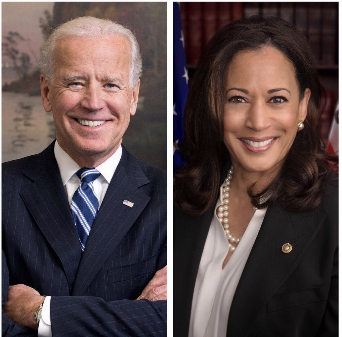 #COUNTDOWN: Jan 19, 2021/ #ONE day until the inauguration of @JoeBiden   REJOICE, FOR TOMORROW AFTERNOON THE #RESISTANCE WILL HAVE TAKEN BACK OUR COUNTRY.   NEVER FORGET THOSE WHO COMMITTED INSURRECTION IN BEHALF OF A FRAUD- #DonaldTrump   UNITE & REBUILD THE COUNTRY WE LOVE 🇺🇸