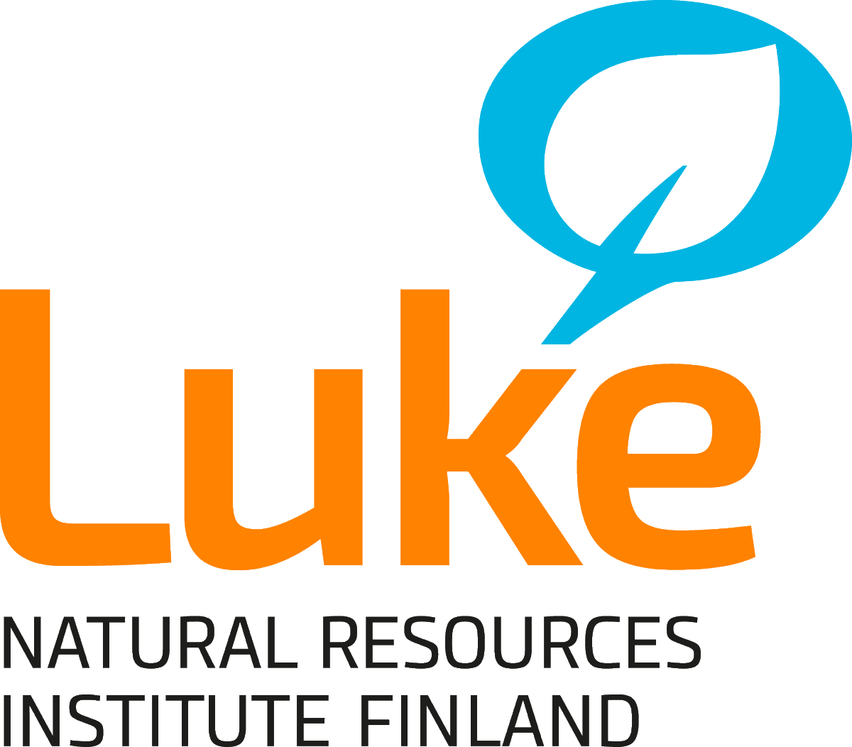 🌈Having trouble to raise rainbow trout in the #Baltic Sea ? #Copernicus has the solution ! The Natural Resource Institute Finland (Luke) has used @CMEMS_EU data to build an ecosystem approach for aquaculture. 🎣 Learn how here 👉 bit.ly/2V06i70