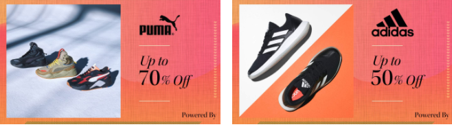 PUMA, ADIDAS 50%-70% Off🔃   #india #amazon #Shubmangill  #INDvsAUS #TeamIndia #RishabhPant #TimPaine #From36 #WHATAWIN #WhataMatch #Gill #HistoricWin  #WEWIN #Warner #IndianTeam #IndiaWon  #Adelaide #SpidermanSpiderman #TAKEABOW #महाराणाप्रताप #WorldCup