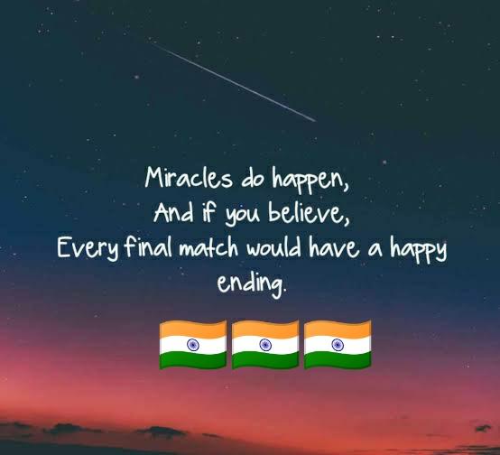 We WON..!!  #INDvsAUS #TeamIndia #BCCI #INDvAUS #ViratKohli