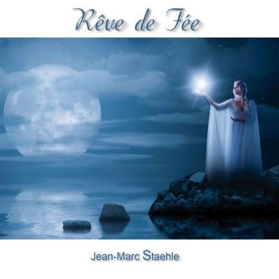 #NowPlaying Jean-Marc Staehle - L'amour de Guenièvre Jean-Marc Staehle L'amour de Guenièvre  #webradio #musique #NewAge #Wellbeing  #Relax