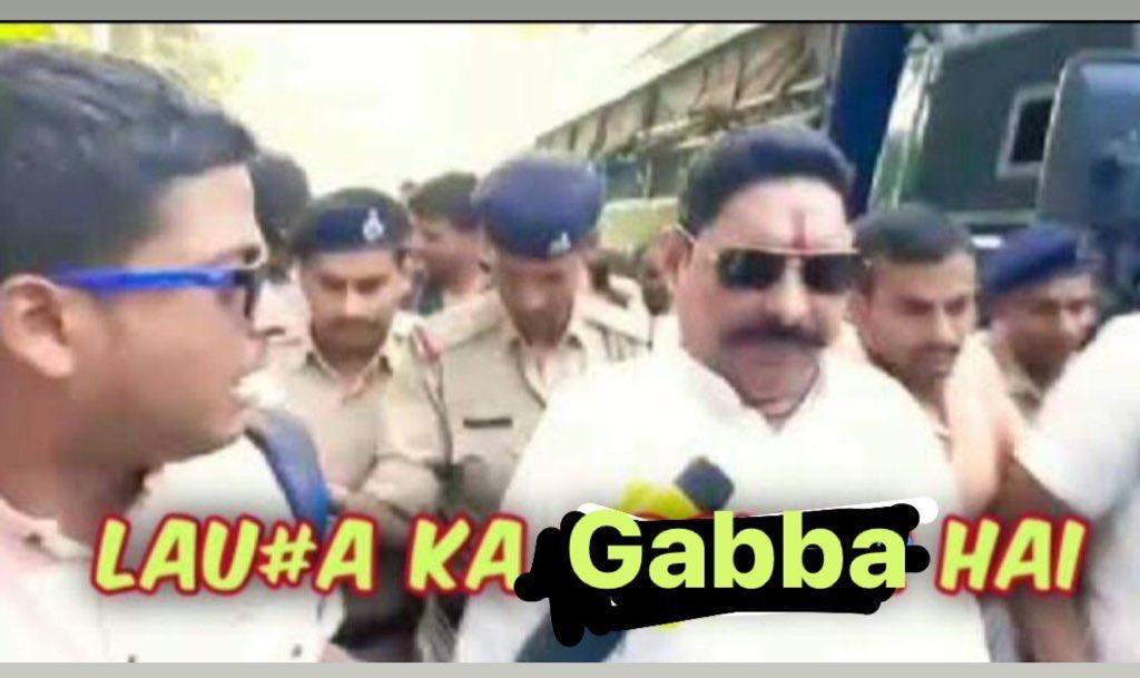 #TeamIndia be like #AUSvsIND