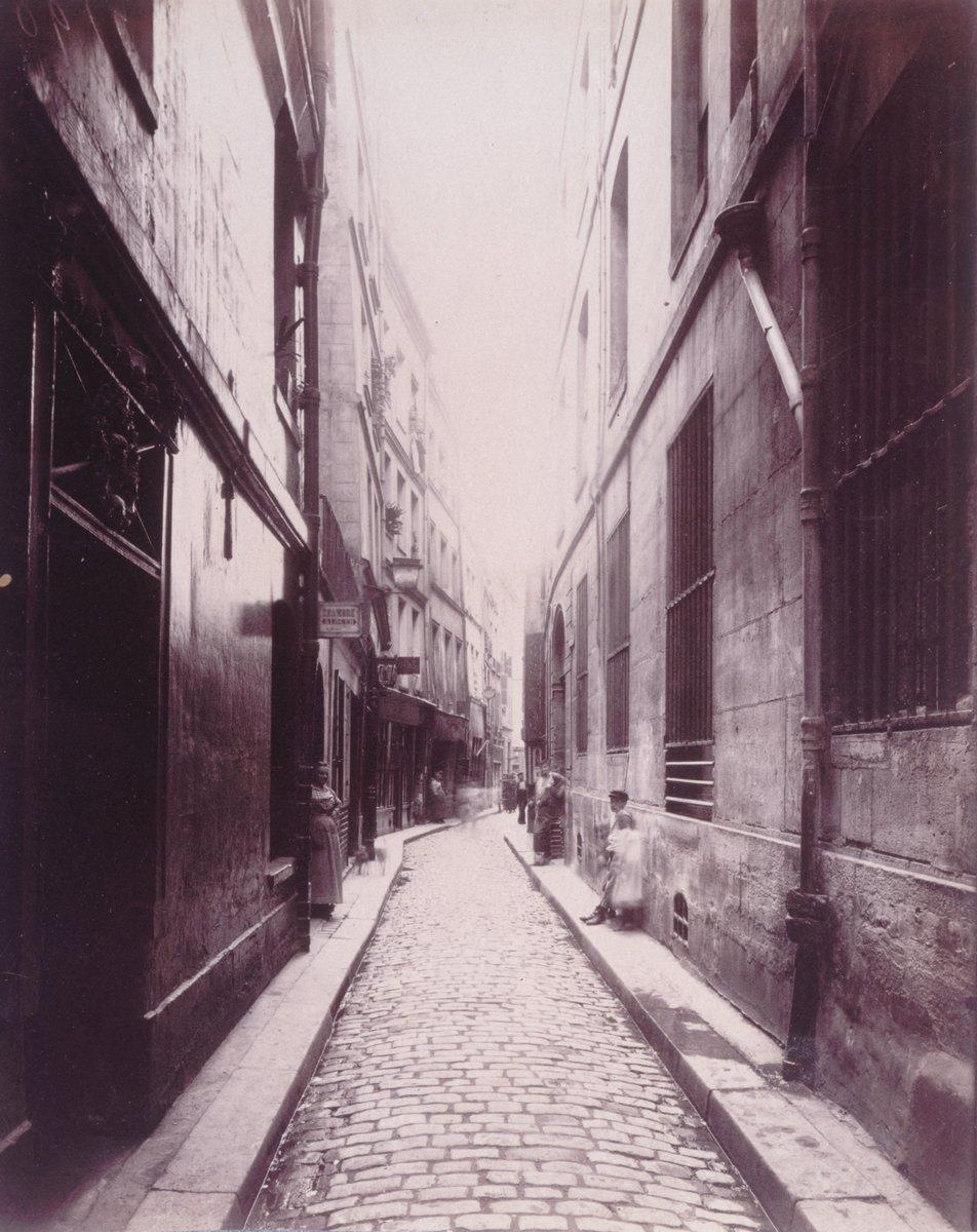 Je découvre, grâce à @maryicka, que Paris Musées @parismusees propose 255 000 images libres de droits sur son site, en licence CC0 1.0 Public Domain Dedication   #cool #merci