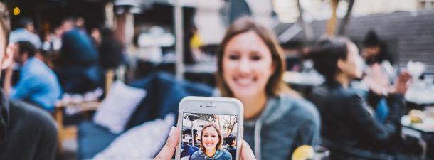 Descubre por qué es útil apagar tu #smartphone de vez en cuando 📱