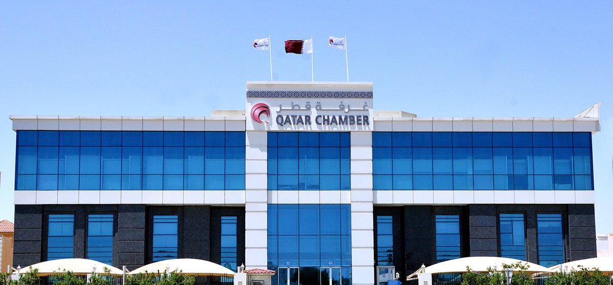 تجارة #قطر : #الأردن يحظى بصناعات غذائية متطورة بكافة مستوياتها وأصنافها ومجالاتها 🔹العبيدلي : المنتجات والسلع الغذائية المصنعة في الأردن تحظى برواج كبير في السوق القطرية، وتستقطب مختلف شرائح المستهلكين سواء كانوا مواطنين أو مقيمين ومن كافة الجنسيات  #التجارة