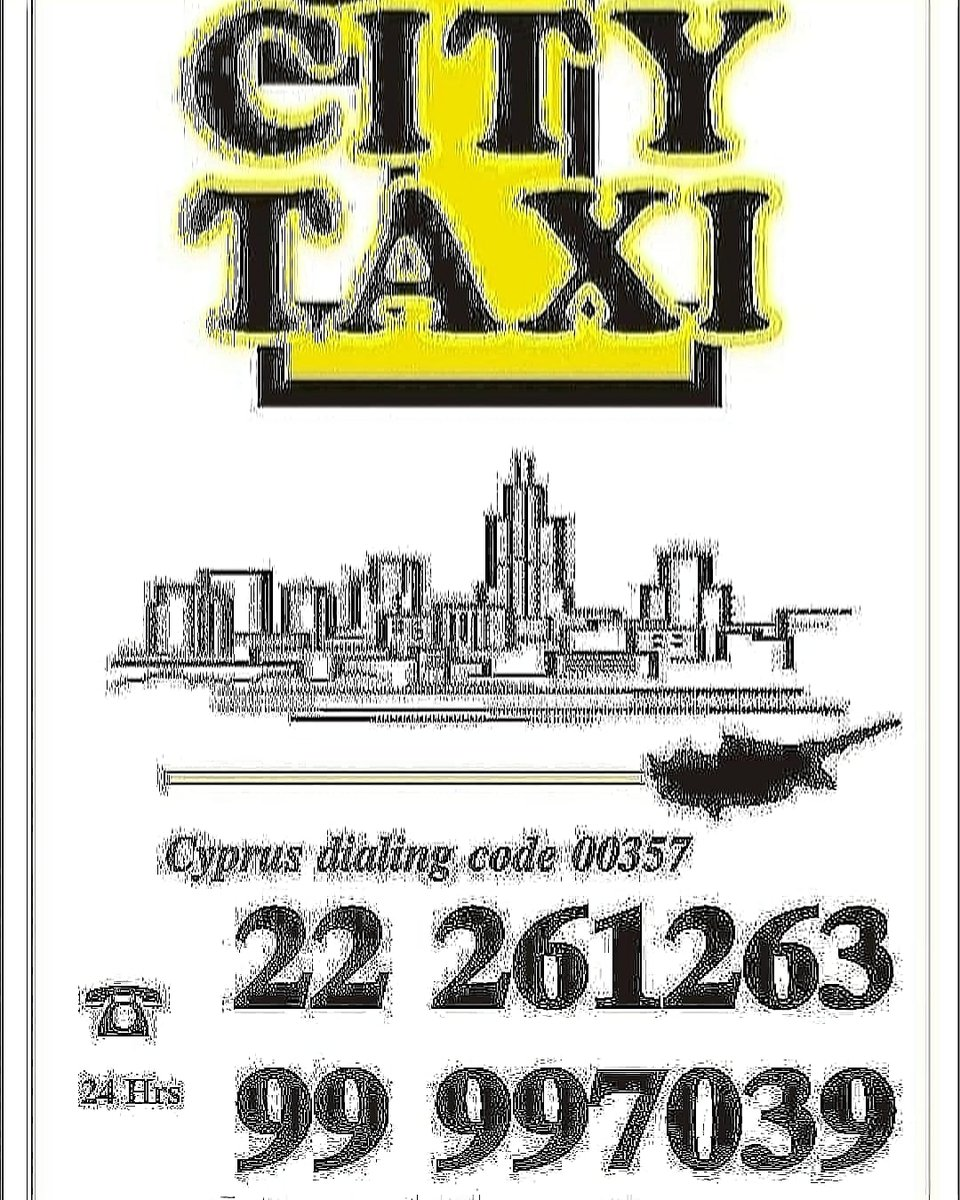 #cyprus #travel #taxi #holidays #citytaxicyprus #business #airporttransfer  22 261263