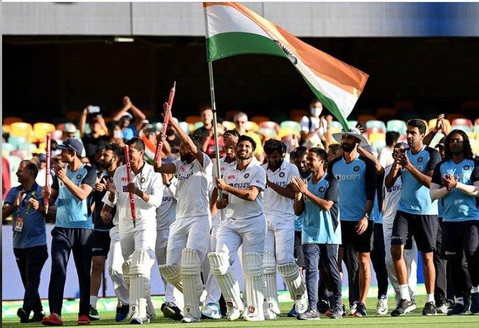 #indiaop #INDvsAUS #IndiavsAustralia #India #win  Chakde India 🇮🇳 #BleedTheeBlue