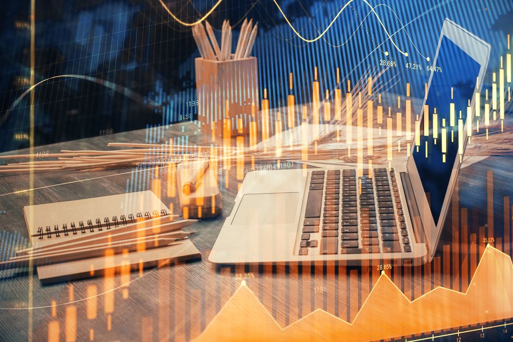 ADX+RSI: The Unbeatable Forex Trading Strategy In order to pile up profits in the Forex market, you should choose a strategy that is backed by statistics.    #forextrading #forexmarket #ADXRSI #forexstrategy