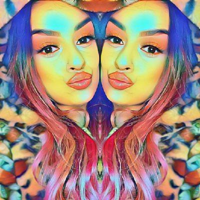 2121 i'm coming for you #NewProfilePic #explorepage #Weed #420girls #Higher #MoneyGoals2021 #loveit #likeforlike #NewProfilePic #WeMetOnTwitter