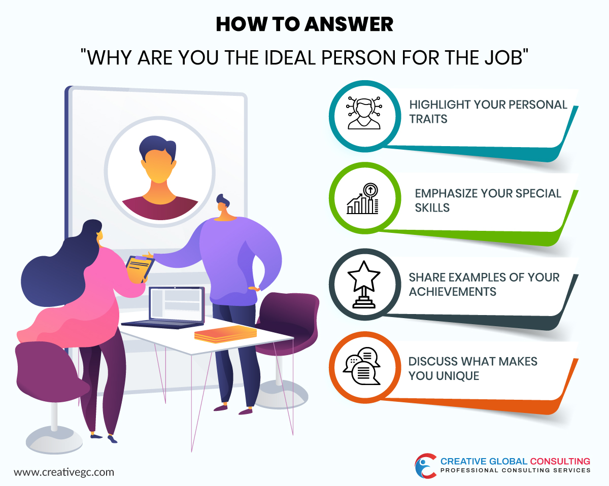 Preparing for your first #interview, these tips might help.  Good luck👍 . . . . . Ask for Quotations  Creativeglobalc@gmail.com Phone: +1 (240) 655-5105 . . #DubNation  #AUSvsIND   #IndiavsAustralia #honktwtselfieday  #JOON #Curry  #TheBachelorABC #Gabba