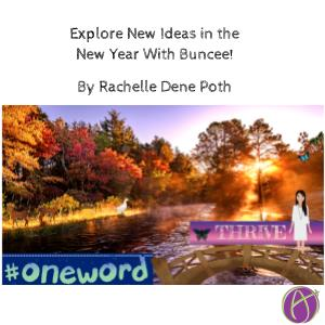 Explore New Ideas in the New Year With Buncee by @Rdene915 - alicekeeler.com/2021/01/17/exp…