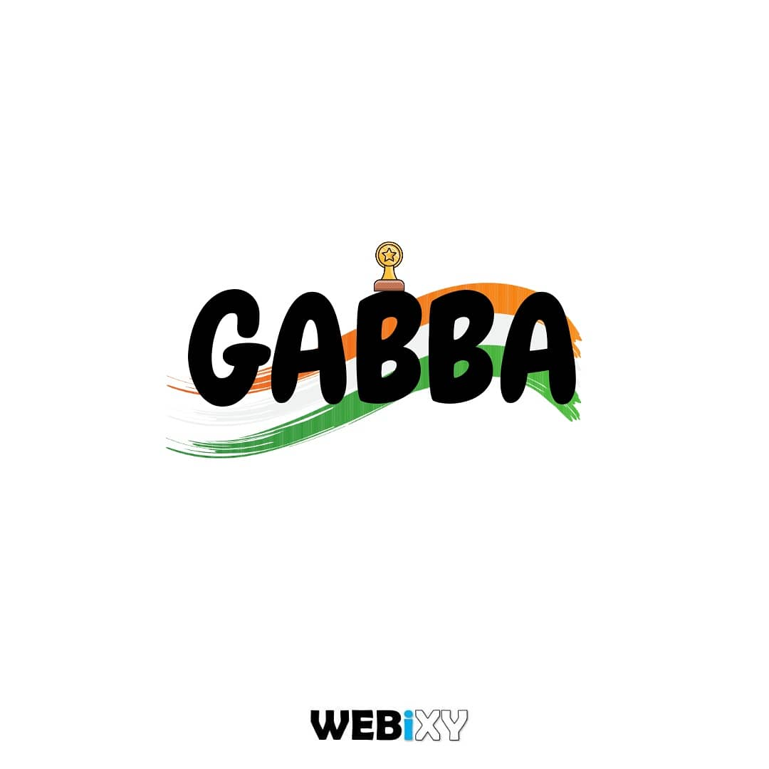 """Come to Gabba"", they said #teamindia have truly arrived, breaching the fortress after 32 years  #indvsaus #ipl #viratkohli #cricket #MSDhoni  #worldcup #rohitsharma  #india #bcci #icc #indiancricketteam #virat #rishabhpant #indiancricket #kohli #nokohli"
