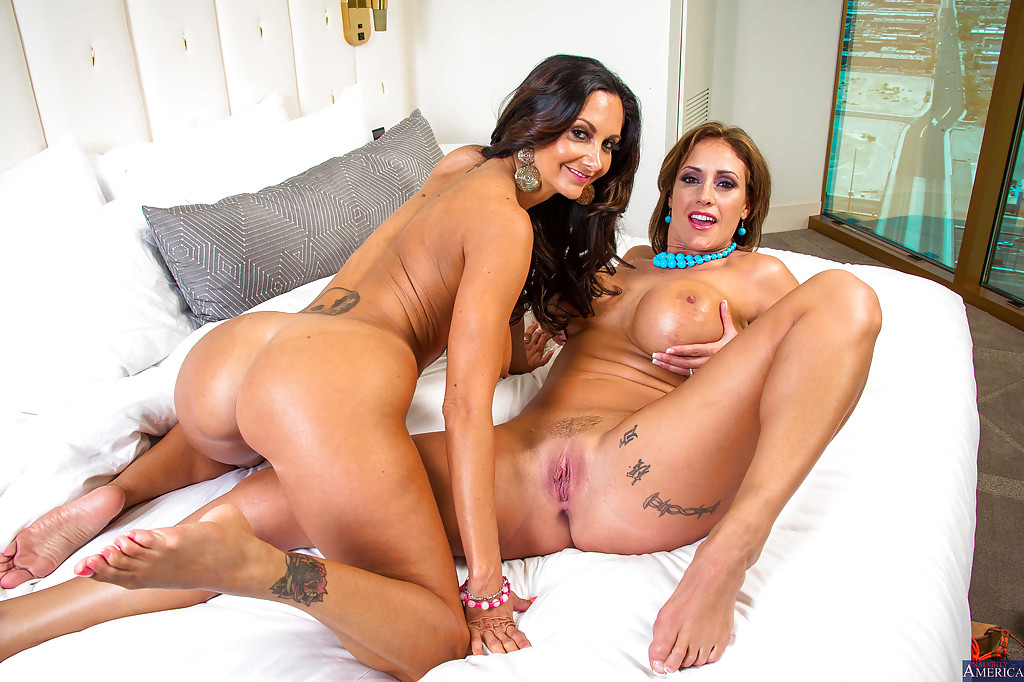 Ava Addams Brunette Strip Nude Busty Mesh Erotic Pictures HD