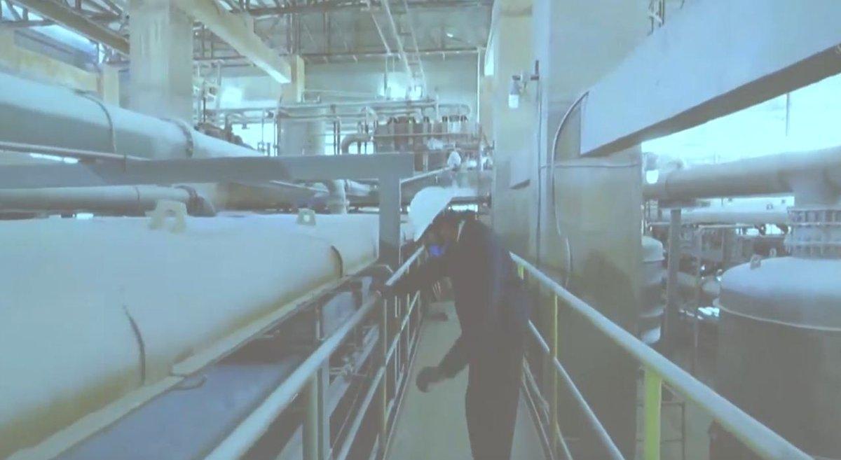 RSPL Soda Ash plant at Kuranga in Devbhumi Dwarka district inaugurated