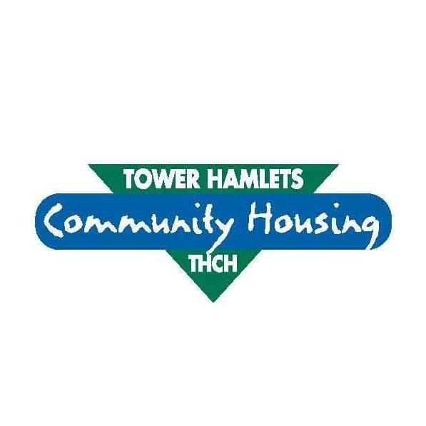 Our friends @THCH_Ltd are recruiting for their new Operations Committee!  Customer experience and passion for community change is required. Find out more via their Tweet below!⬇️