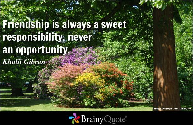 Khalil Gibran.- #quote #image Via