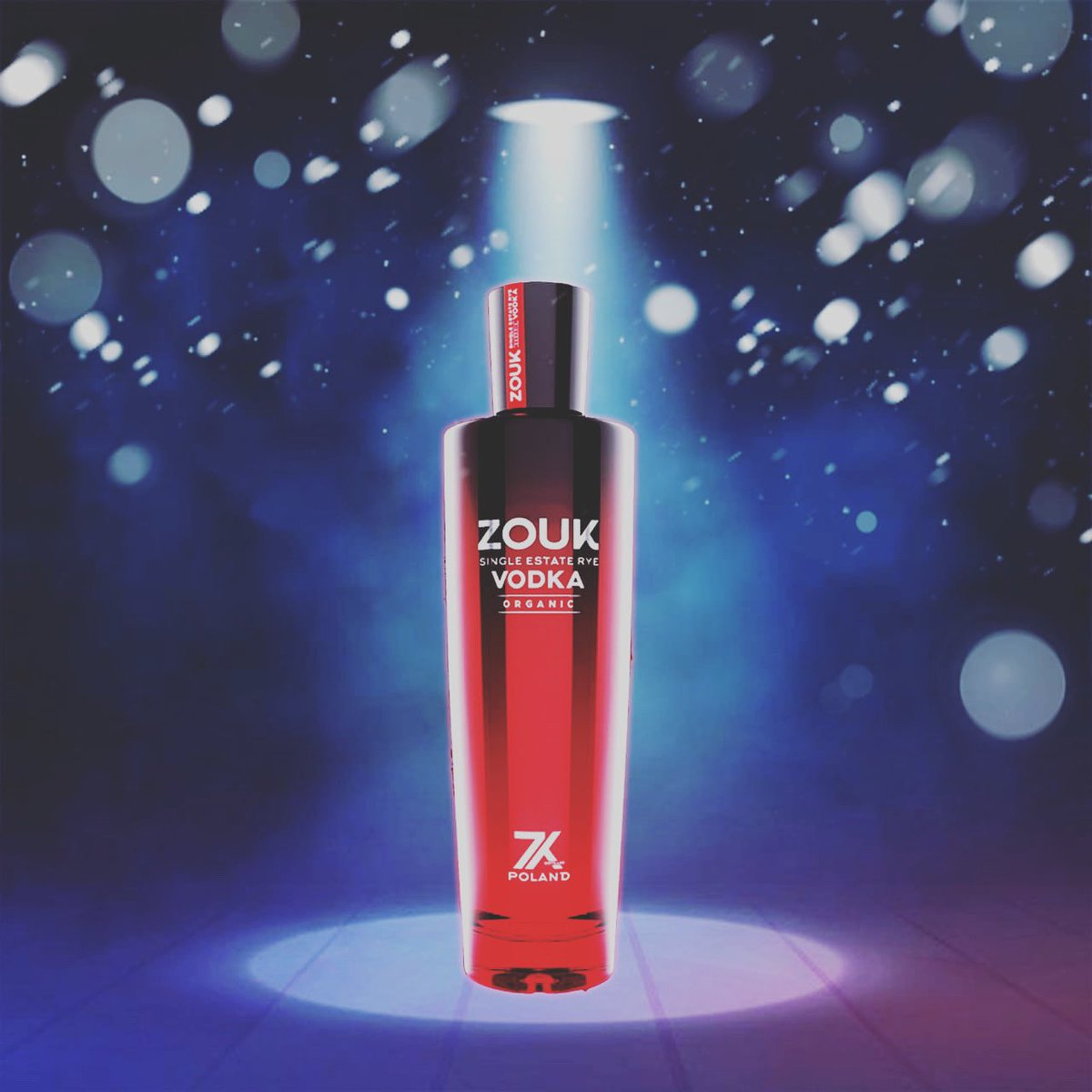 Make Zouk Vodka your new favourite for Tuesday Evenings   #tuesdayvibes #zoukvodka #vodkavibes #vodka🍸#tuesday