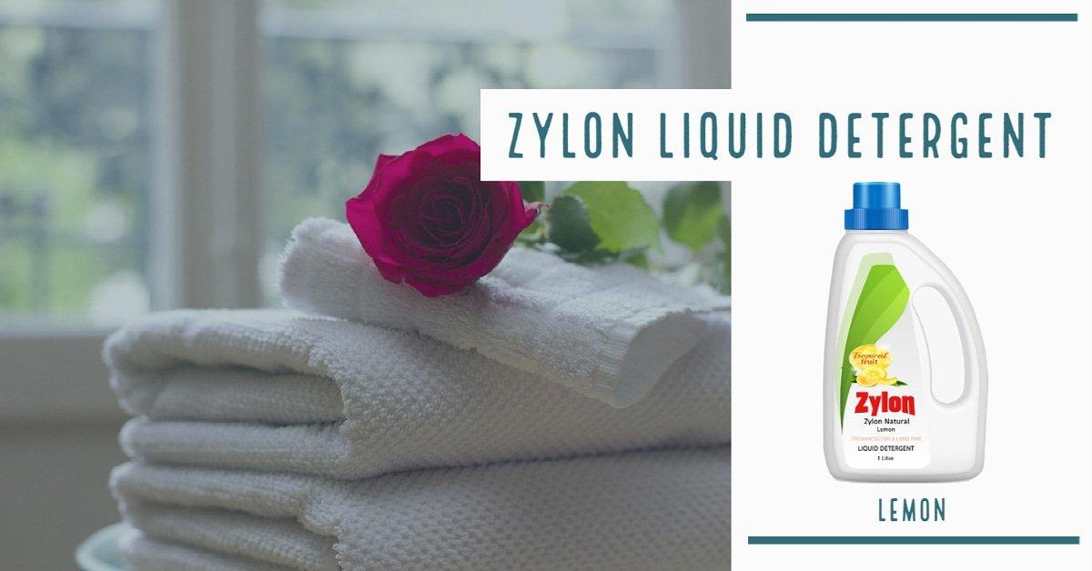 #detergents #detergent #cleaning #clean #home #washing #laundry #handwash #laundrydetergent #washingpowder #cleaner #soap #follow #powder #swachhata #bucketwash #washingmachine #swachhadetergent #surat #swachhatahero #swachhasurat #swachhaecomatic #swachhaactivplus #detergentpowd