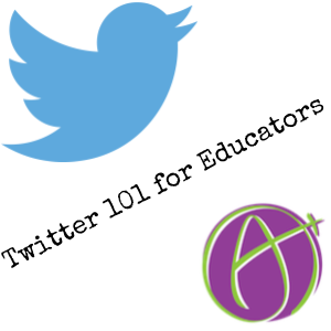 Twitter 101 for Educators – Getting Started - alicekeeler.com/2021/01/11/twi…