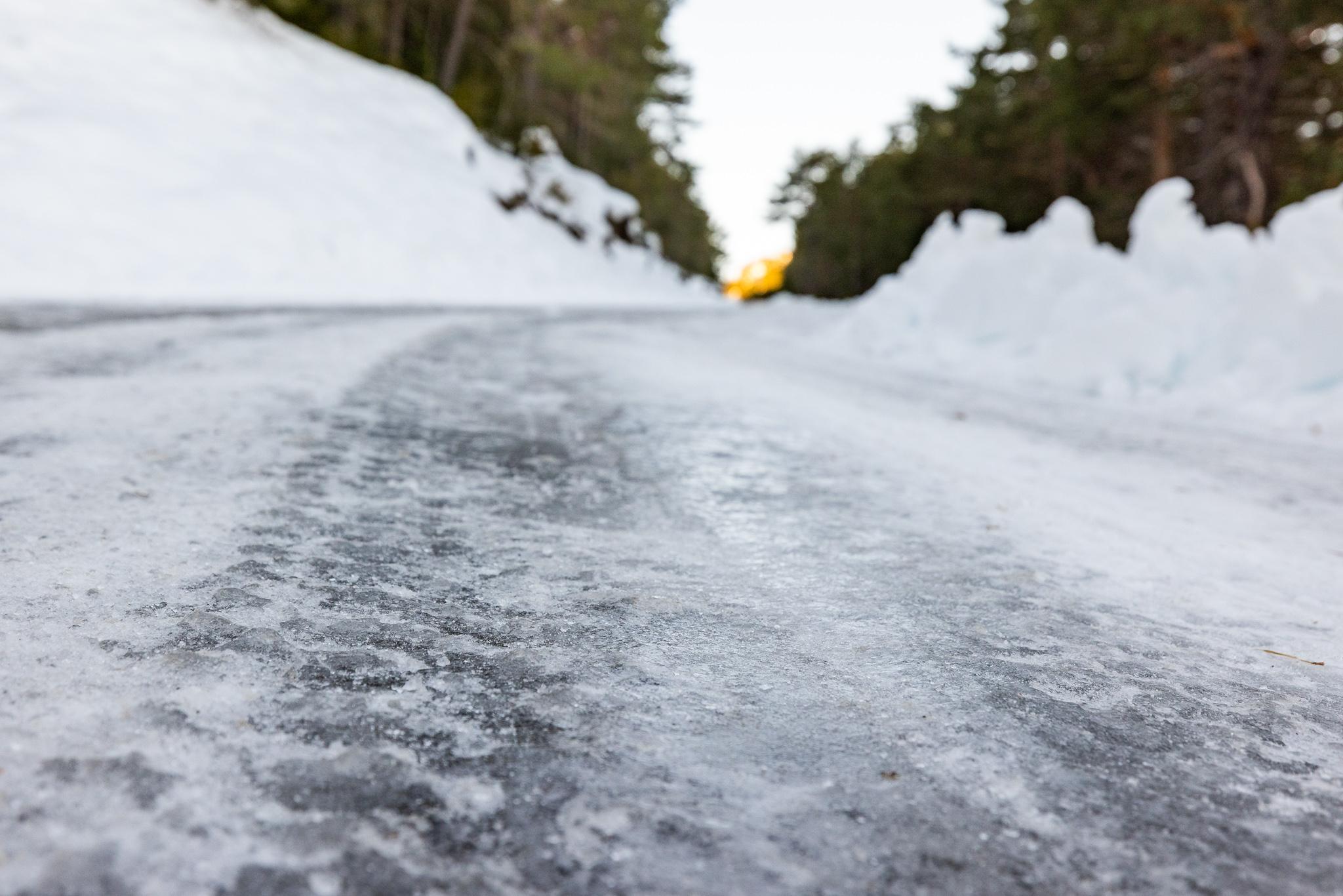 WRC: 89º Rallye Automobile de Monte-Carlo [18-24 Enero] - Página 2 EsFly-1W8AELD1Y?format=jpg&name=large