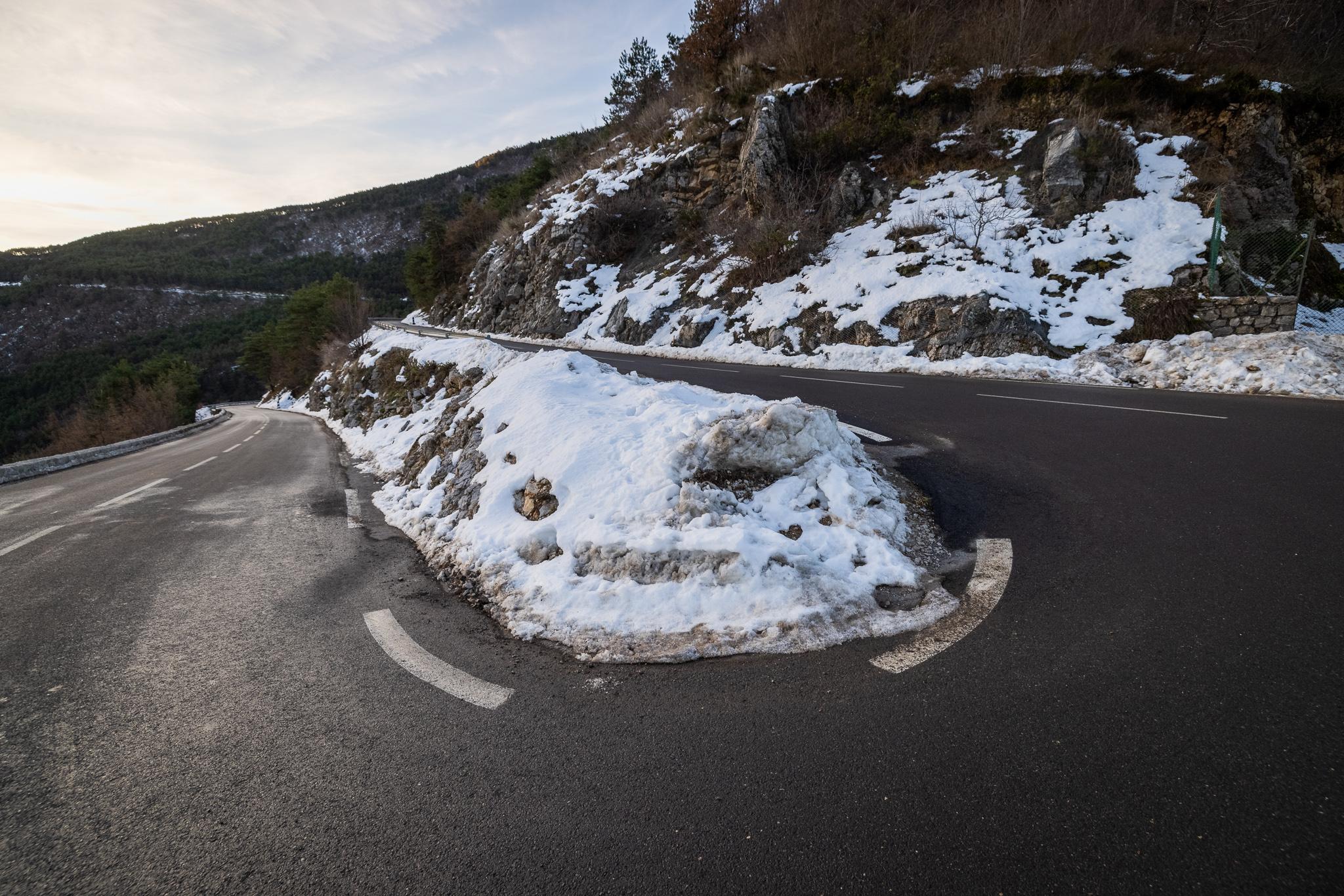 WRC: 89º Rallye Automobile de Monte-Carlo [18-24 Enero] - Página 2 EsFly9oXcAIqRRt?format=jpg&name=large