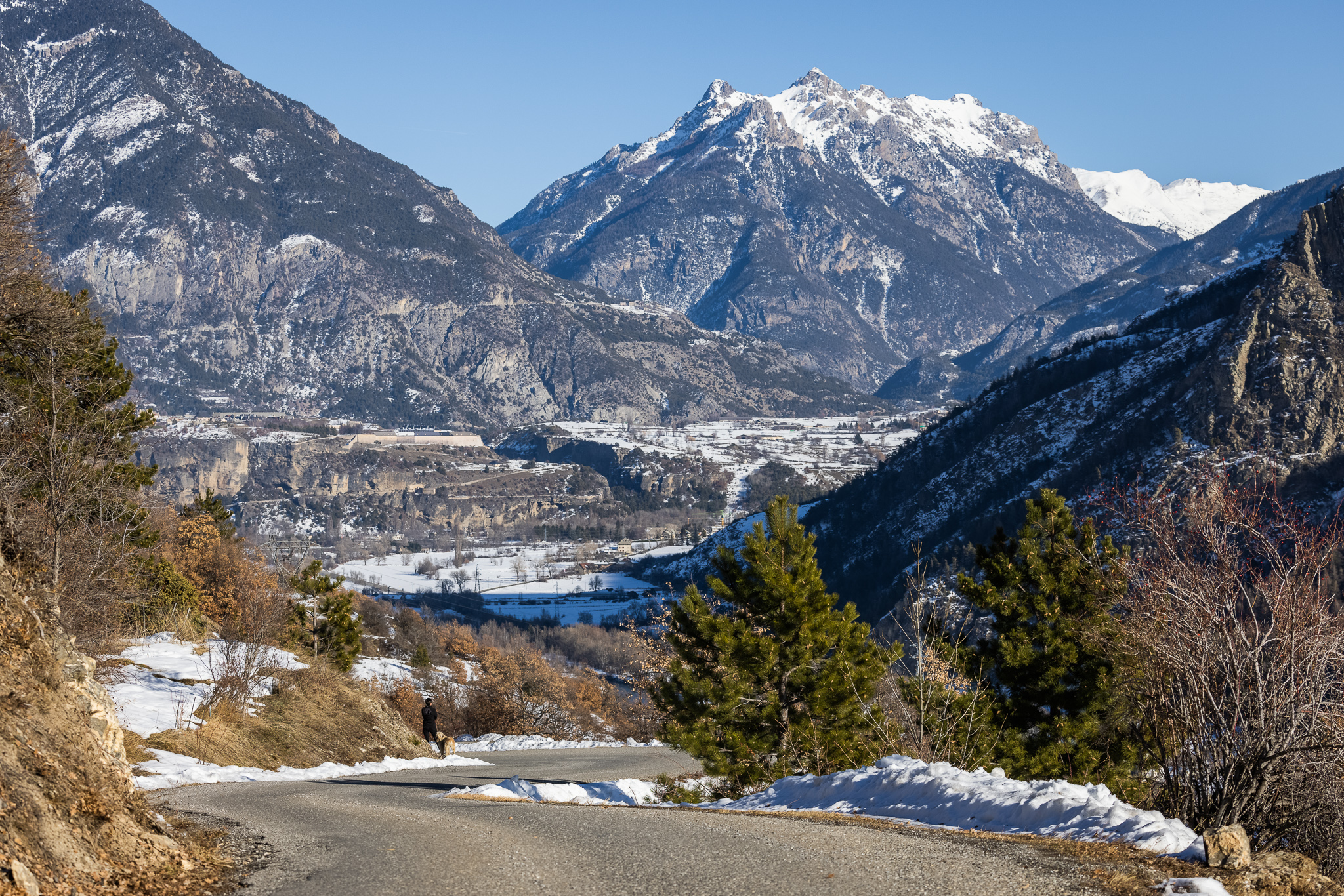WRC: 89º Rallye Automobile de Monte-Carlo [18-24 Enero] - Página 2 EsFly_YWMAAq93-?format=jpg&name=large