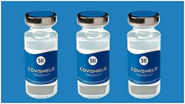 India to gift 2 million doses of Covid-19 vaccine 'Covishield' to Bangladesh. https://t.co/jsXu1ply5t https://t.co/eC5h3xcs2L